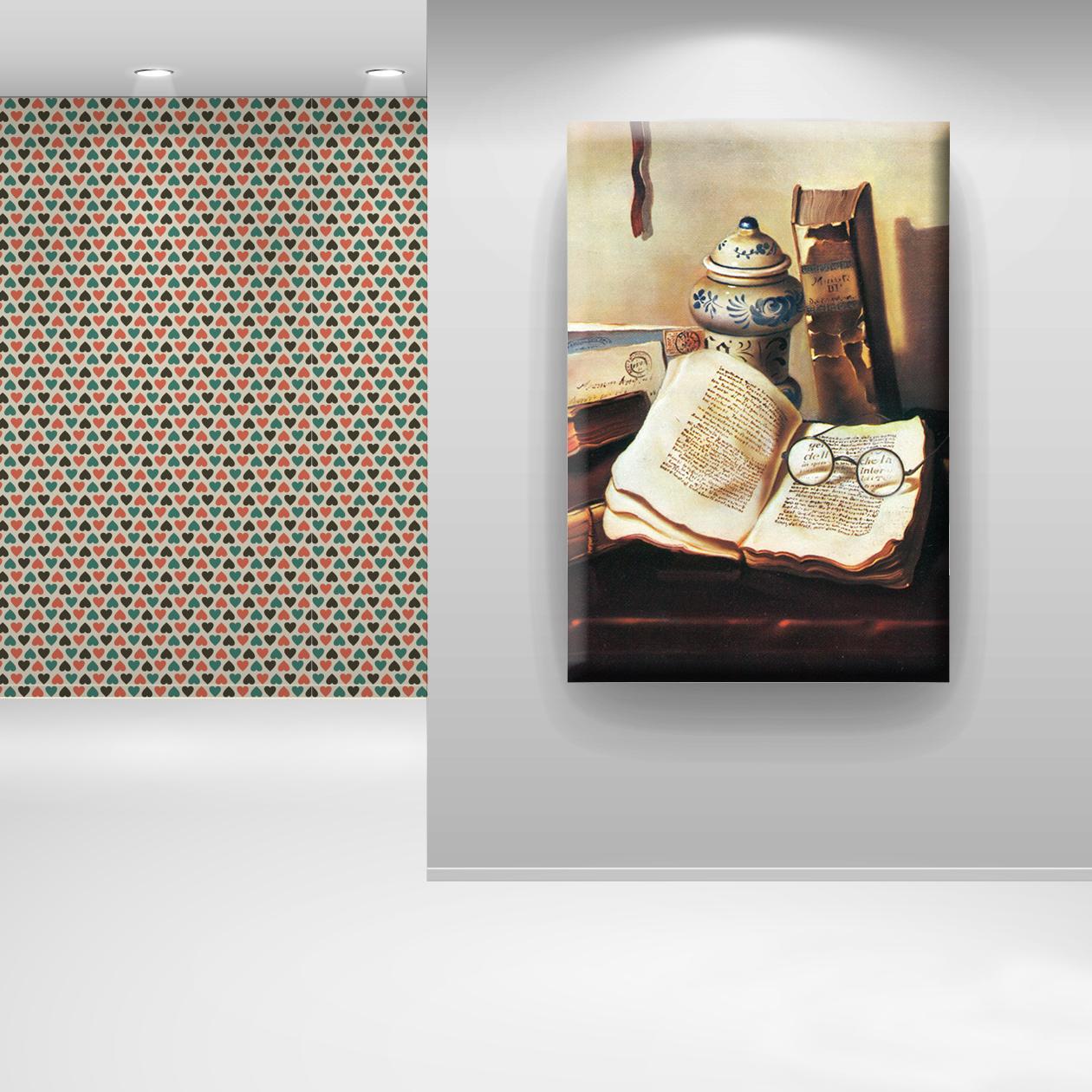Quadri fotografici arredamento sx41 regardsdefemmes for Decora la tua casa