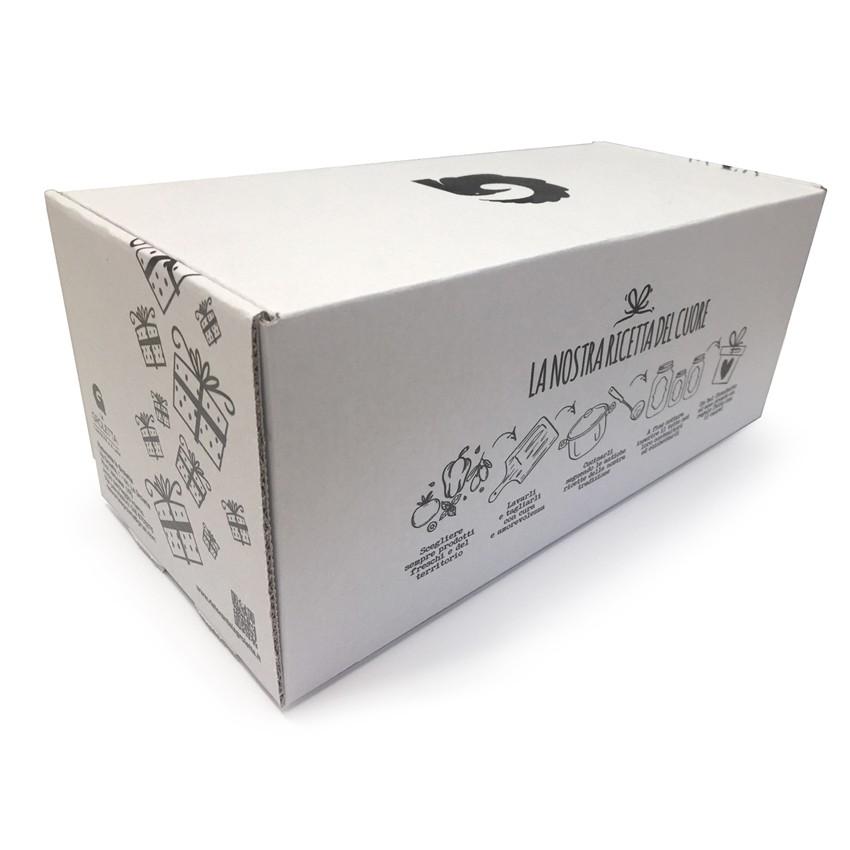scatola-microonda-1.jpg
