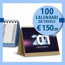 calendari-tavolo-offerta-2021.jpg