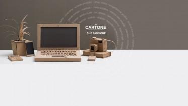 slide-cartone-2.jpg
